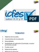 capacitacion_logistica.pdf