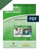 Eficiencia_con_calidad.pdf