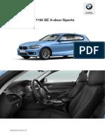 01._BMW_118i_SE_3-door_Sports_Hatch_2018-04-06.pdf