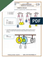 FISICA  segundo PARCIAL II-2018.pdf