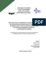 milanoa.pdf