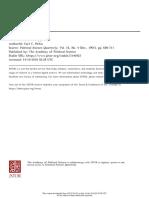 2140422 (1).pdf