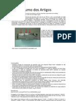 trincas curtas.pdf