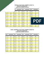 UCUN2016-IPA-KunciJawaban-2.pdf