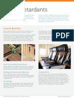 082814_ChemSafety_Print-Flame-Retardants.pdf