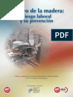 manual de la madera.pdf