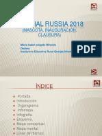 Presentaciónmundial-Mariaisabelsalgado10