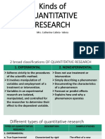 2-Kinds-of-Quantitative-Research-18-19.pptx