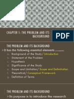 Chapter-1-PR2 (1).pptx