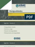 5 Sesión 5.pdf