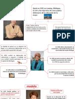 basica.pdf