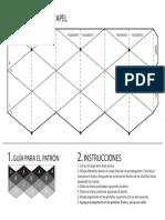 laguía.pdf