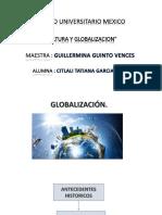 DIAPOSITIVAS LA GLOBALIZACION.pptx