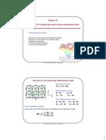handout18.pdf