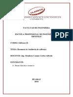 Actividad 05 Investigación Formativa (1)