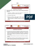 MATERIAL DE ESTUDIO PARTE II