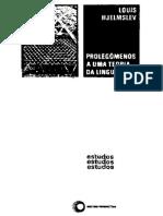 Broughton, J & Carriero, J. (Ed.) - A Companion to Descartes