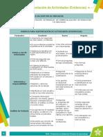 TGM-IE-RS-Evidencias.pdf