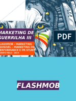 03-marketingdeguerrilha-140206161937-phpapp02.pptx