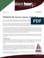CW195v3.pdf