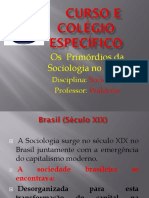 03 Marketingdeguerrilha 140206161937 Phpapp02