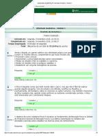 Cidadaniafiscal_05_2015_PR_ Atividade Avaliativa - Módulo 1