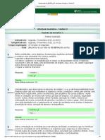 cidadaniafiscal_05_2015_PR_ Atividade Avaliativa - Módulo 2.pdf