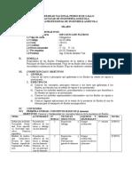 SILABO-DE-MECÁNICA-DE-FLUIDOS-Ciclo-2018-II-45-A.doc