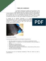 Fibra_de_carbono.pdf