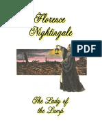 Florence-Nightingale.pdf
