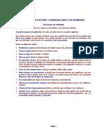 Ansiedad ante los Exámenes. Cómo Afrontarlos-FREELIBROS.ORG.pdf