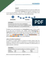 Polímeros-Ficha-para-alumnos.pdf