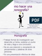 Cómo hacer una monografía-FREELIBROS.ORG.pdf
