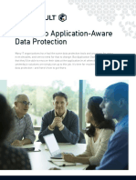 5-steps-to-application-aware-data-protection.pdf