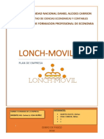 Lonch Movil Empresa (Autoguardado)