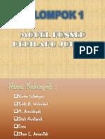 Powerpoint IKD 2
