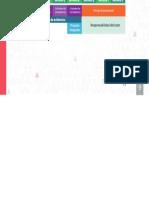 G_M0_Guiaestudiante_S1.pdf(0).pdf