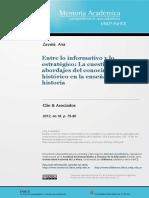 Ana ZAVALA.pdf