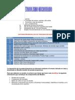 Pruebas_bioquimicas_EXPOSICIONES.docx