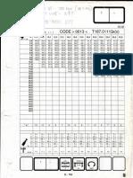 100T - LIEBHEER CRANE.pdf