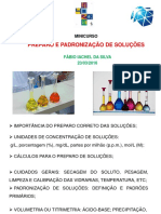 minicurso_preparo_padronizacao_solucoes.pdf