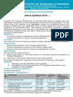 CeTP or CeTDC-Low-130818.pdf