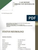 ppt dr sudin.pptx