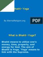Bhakti_Yoga.pdf