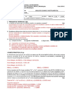 EP ME312R2018-1soluc.pdf