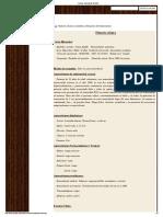 Historia Clinica-Ezequiel M. Scheffer