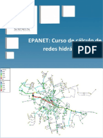 Libro Epa Net