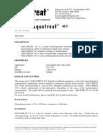 TDE-415.pdf