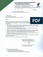 pengumuman lulus seleksi tahap 2 ns individual periode I tahun 2018 -.pdf