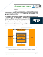 Risk Management Guidelines.pdf
